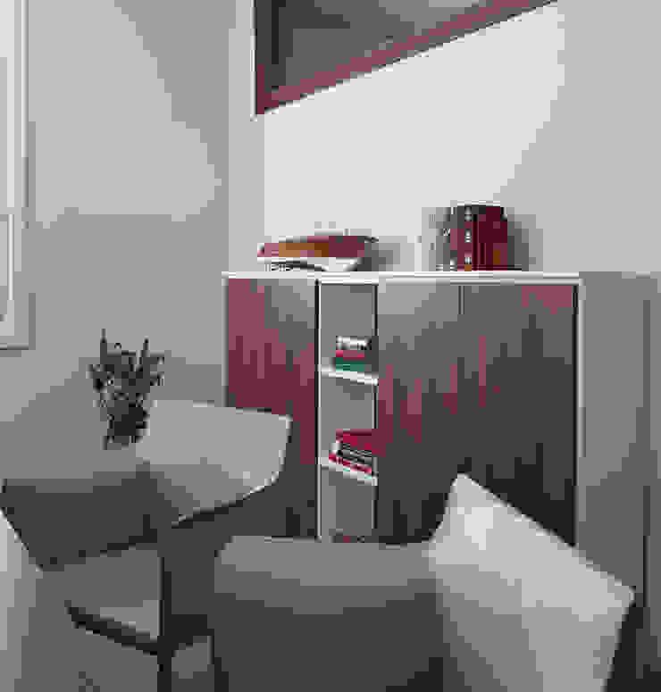 viemme61 Study/officeStorage