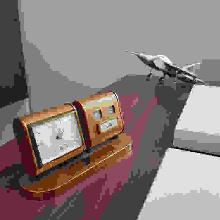 viemme61 Study/officeAccessories & decoration