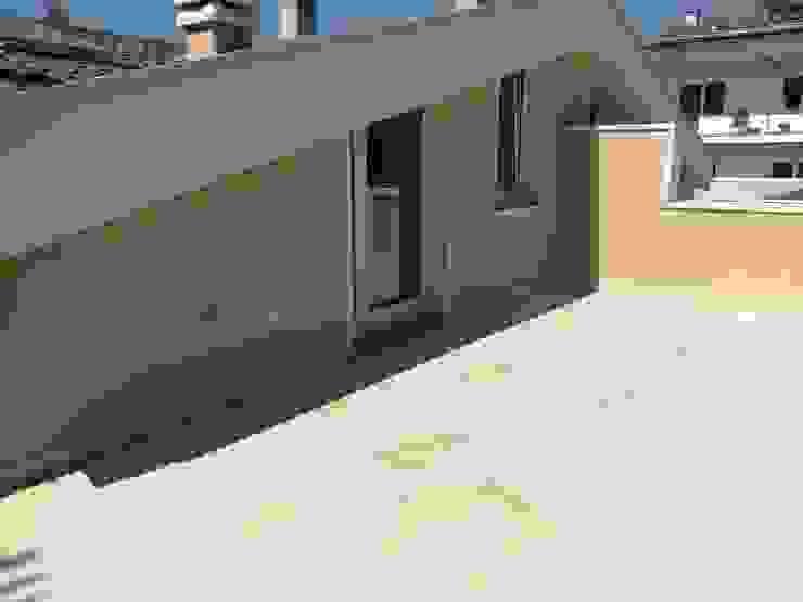 Colori e passioni Classic style houses