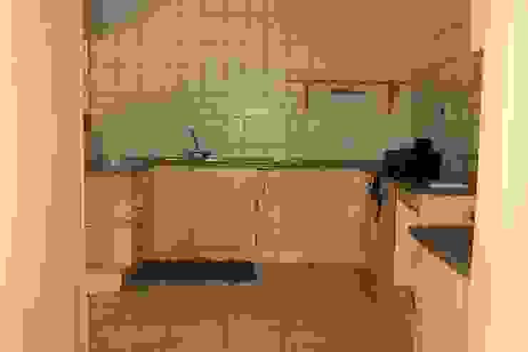 の Pretoria Kitchens and Bedrooms