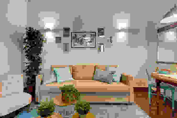 de Creattiva Home ReDesigner - Consulente d'immagine immobiliare Ecléctico