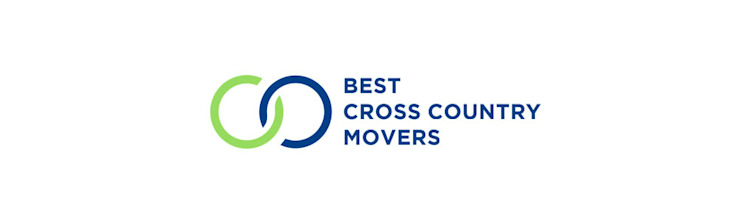 от Best Cross Country Movers