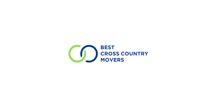 de Best Cross Country Movers