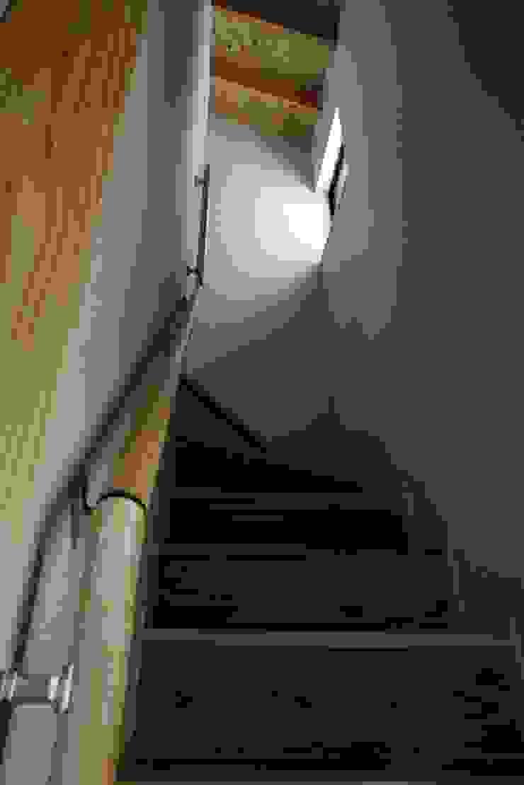 葛飾区T邸 の スタジオ・スペース・クラフト一級建築士事務所 オリジナル
