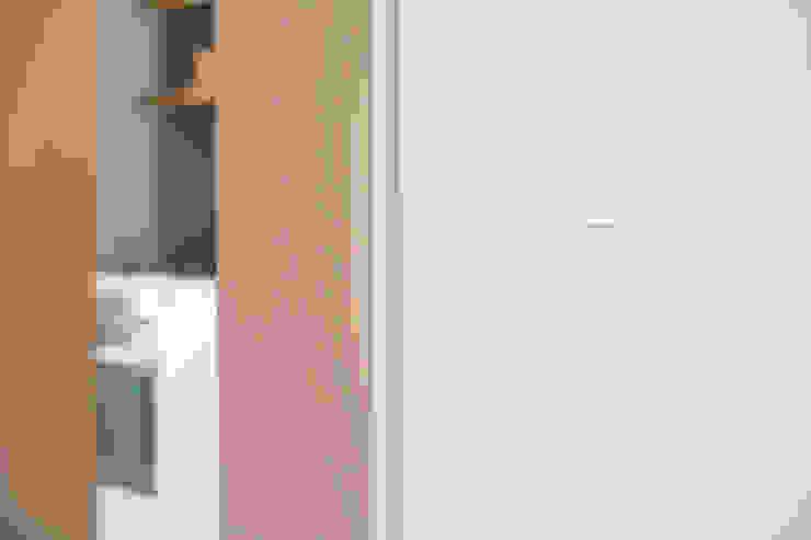 Classic style doors by eva lorey innenarchitektur Classic