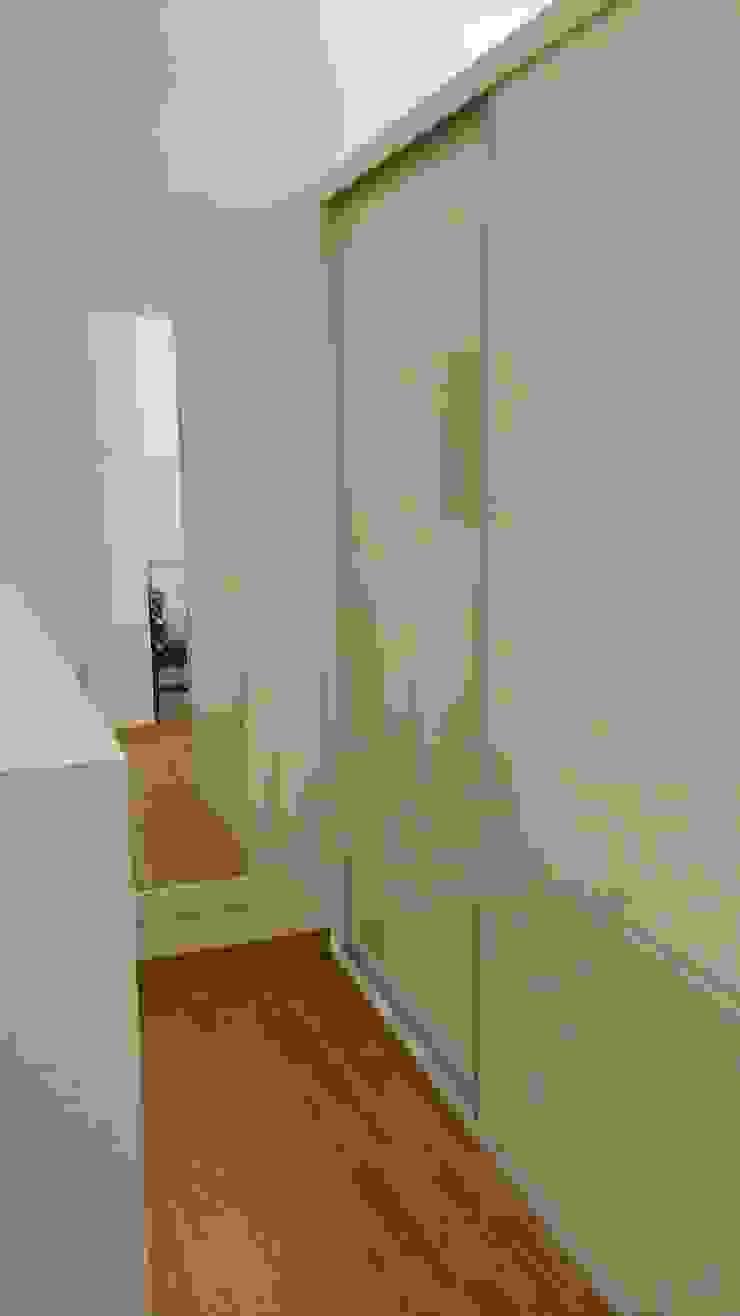 SQ-Decoración BedroomAccessories & decoration