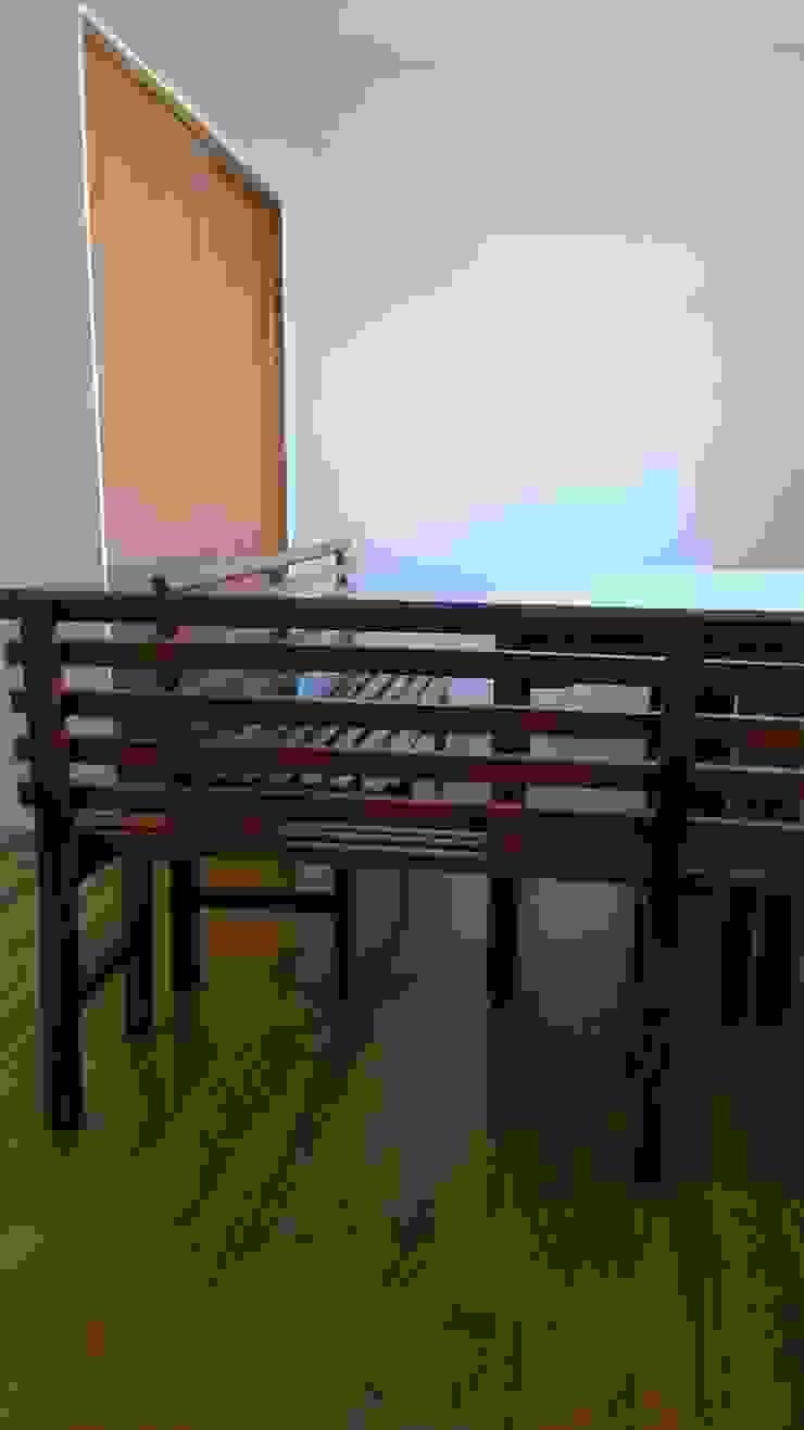 SQ-Decoración Dining roomDressers & sideboards