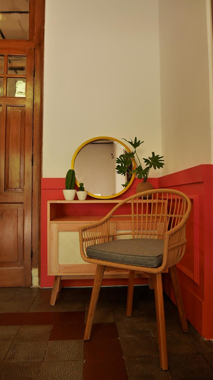 MASSIMO GELATO CAFE & MUSEUM Oleh sesami.id