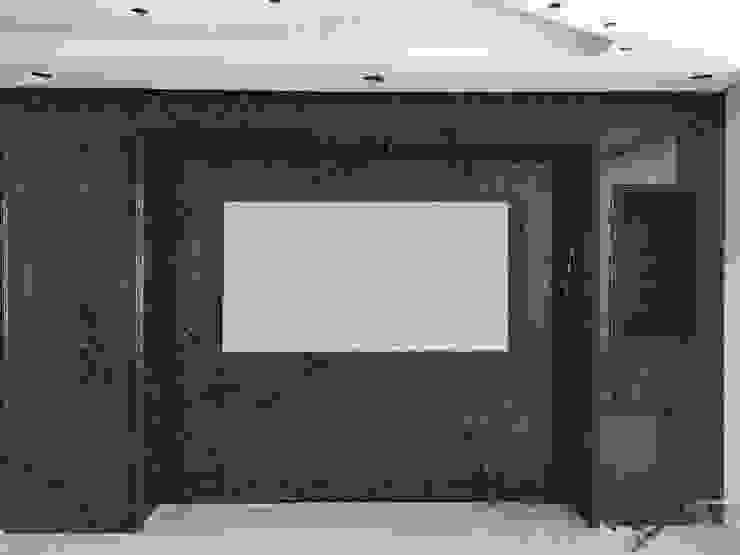 Delle Dekoratif Yapı Ürünleri San. Tic. Ltd. Şti.