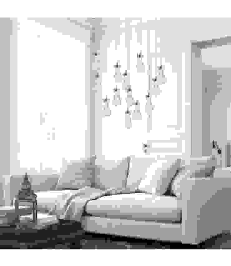 Brillcool.com Living roomLighting