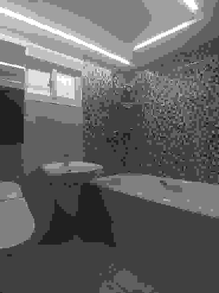 一樓衛浴-after 根據 houseda