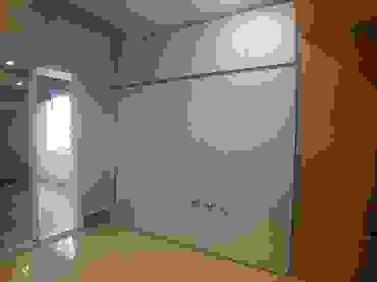 二樓房間-after 根據 houseda