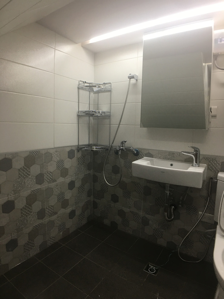 二樓衛浴-after 根據 houseda
