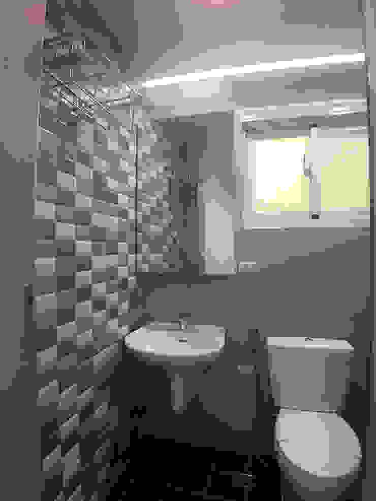 3樓衛浴-after 根據 houseda