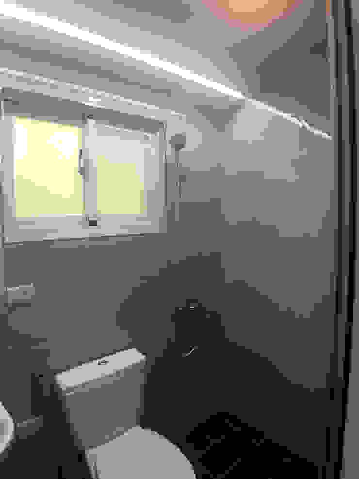 3樓衛浴 根據 houseda
