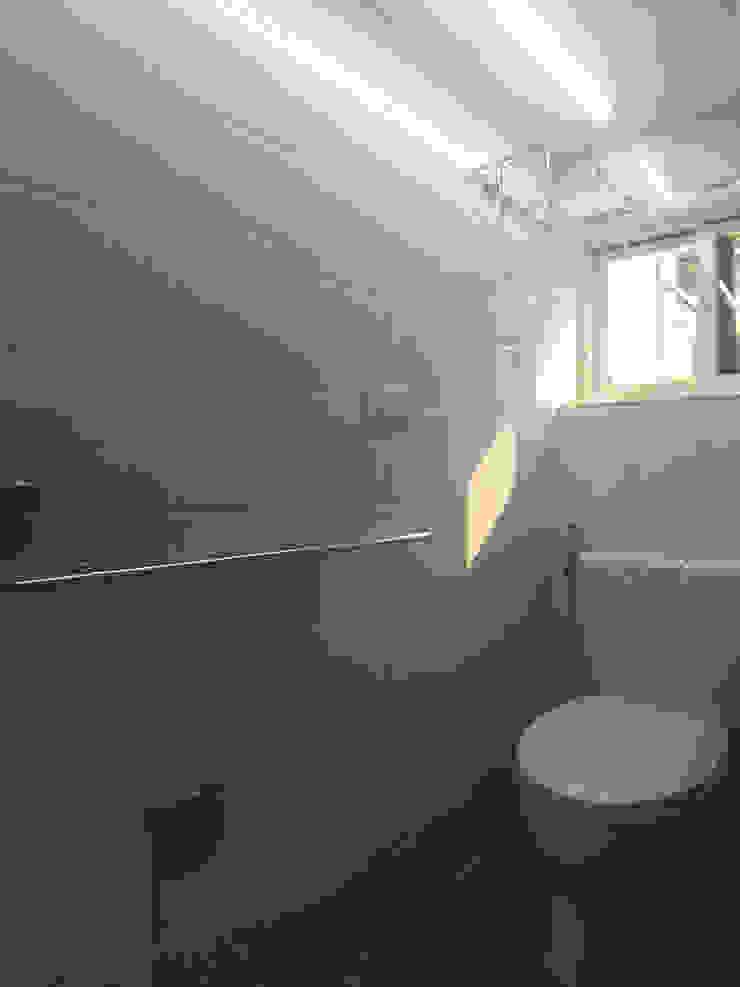 四樓衛浴-after 根據 houseda