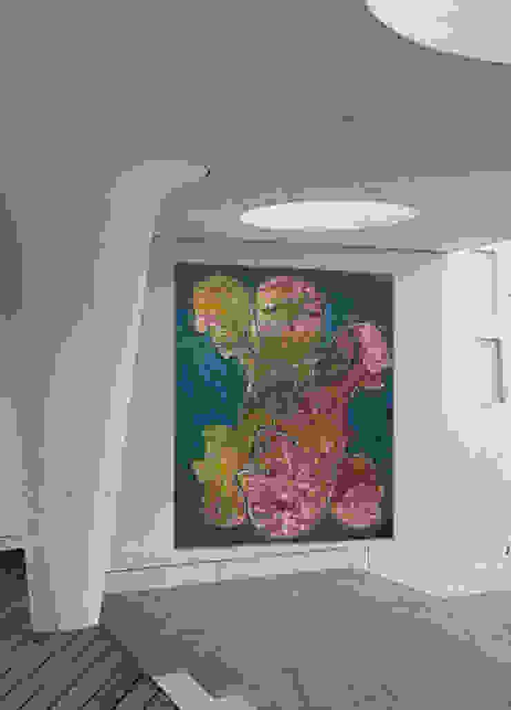 modern  by Freie Kunst, Modern