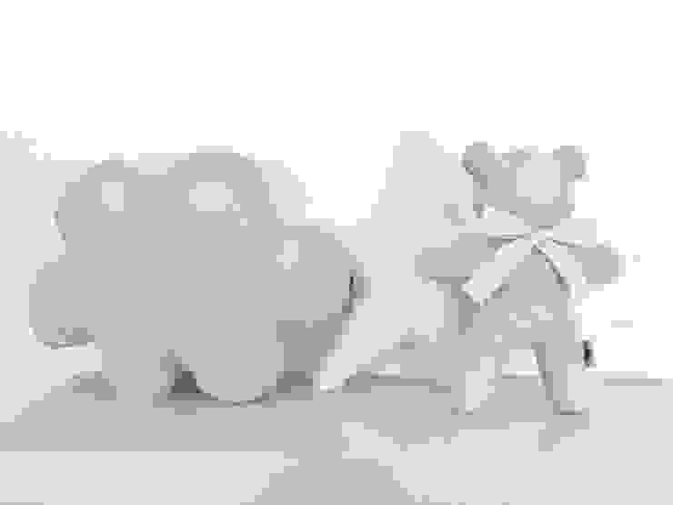 Trapinho Nursery/kid's roomAccessories & decoration