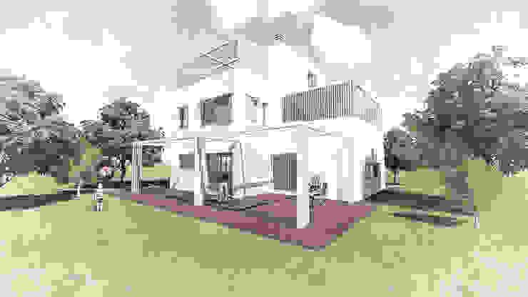 GARLIC arquitectos