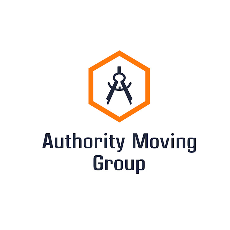 Authority Moving Group Classic style houses