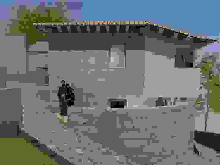 GomesAmorim Arquitetura