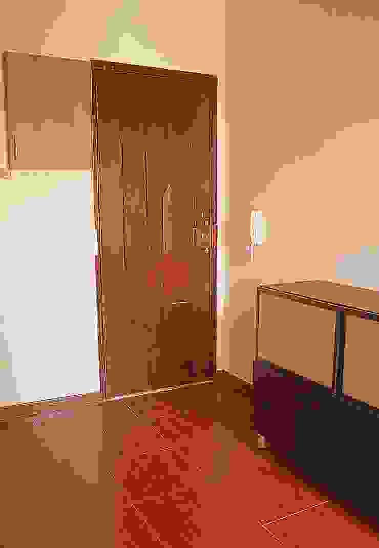 ARQ1to1 - Arquitectura, Interiores e Decoração