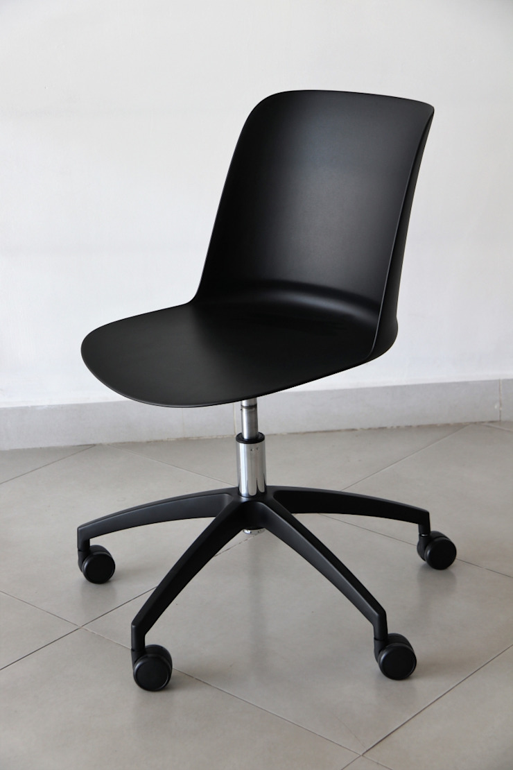 Ghế To-be bởi Segis Vietnam Co., Ltd