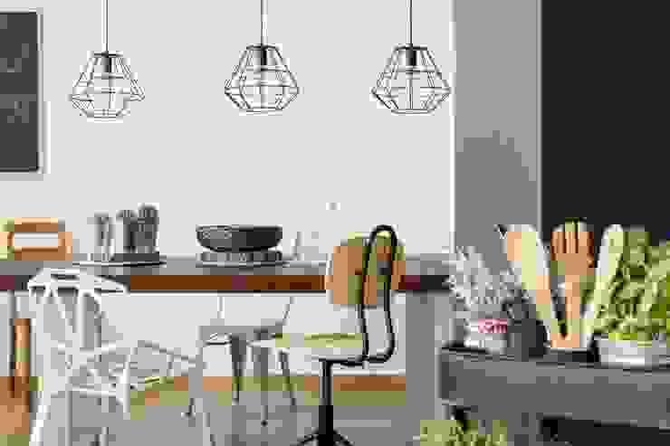 店面裝潢詳細分析看這篇 根據 麗馨室內裝潢設計 LS interior design 北歐風 木頭 Wood effect