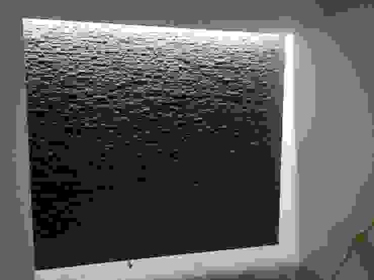 Granito Preto Angola LusoPedra Parede e pisoRevestimentos de parede e pavimentos Preto