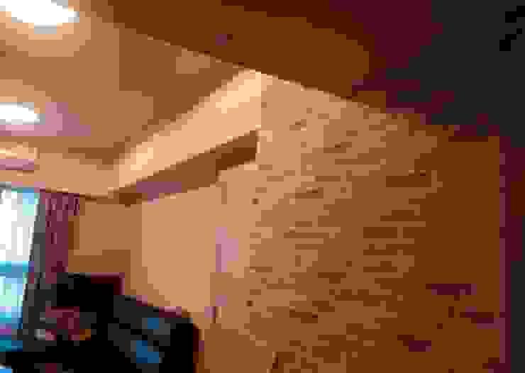 室內裝修、統包工程、老屋翻新、社區公設 根據 御品室內設計裝潢