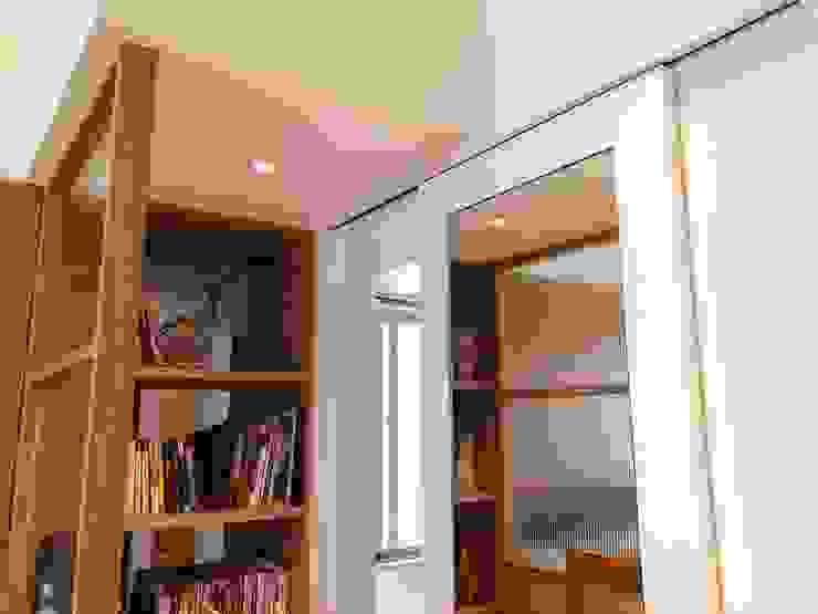 台北中正區公寓翻新 根據 御品室內設計裝潢
