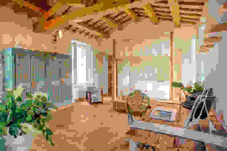 Lorenzo Dottorini Fotografo Dormitorios coloniales