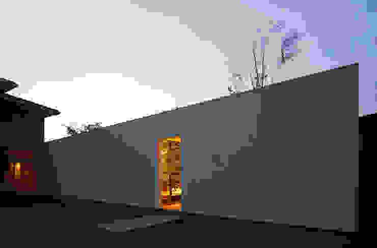 by kisetsu Modern Wood Wood effect