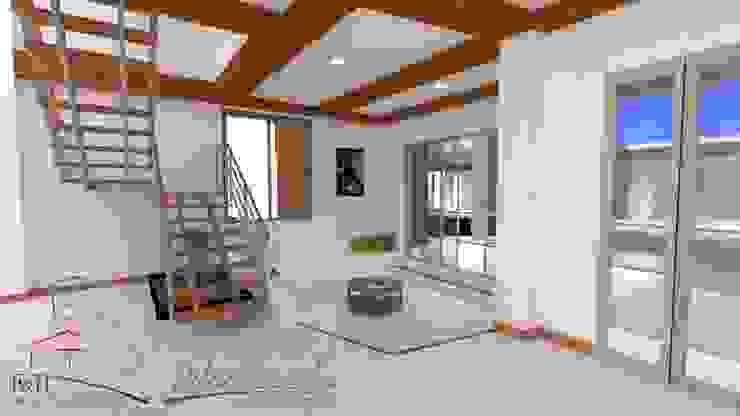 de PyH Diseño y Construcción Moderno