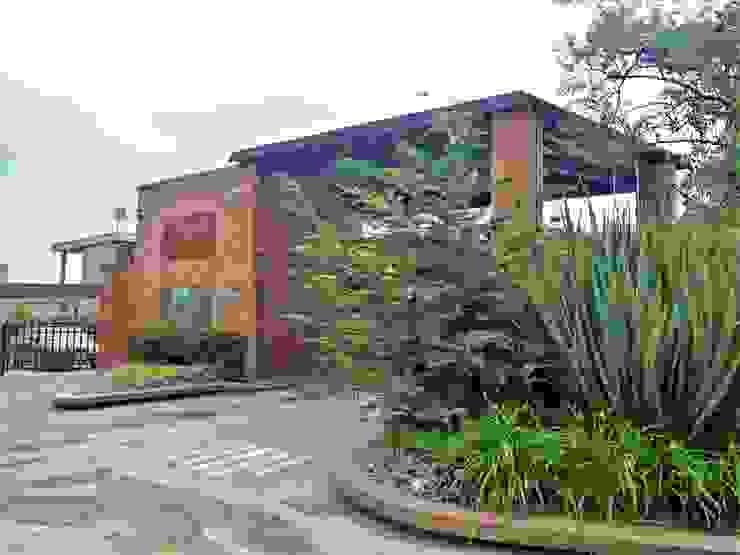 Espléndido Lote Residencial, Altos de Potosí - Guasca. de AlejandroBroker Clásico