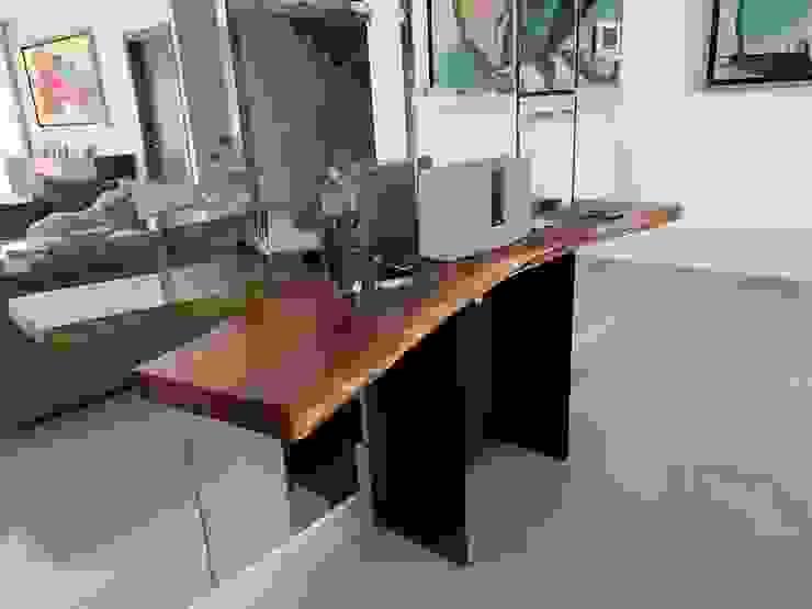 modern  by Portarossa, Modern Glass