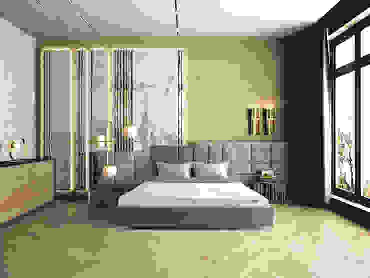 minimalist  by Nội Thất One, Minimalist