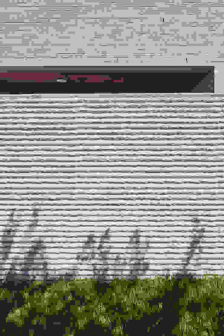 by 서가 건축사사무소 Modern Concrete
