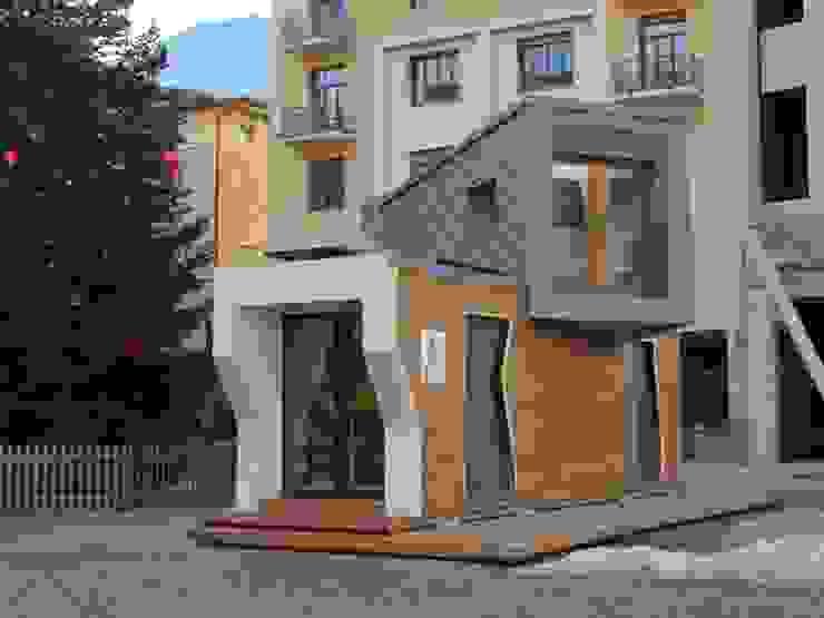 ZEPHIR Passivhaus Italia