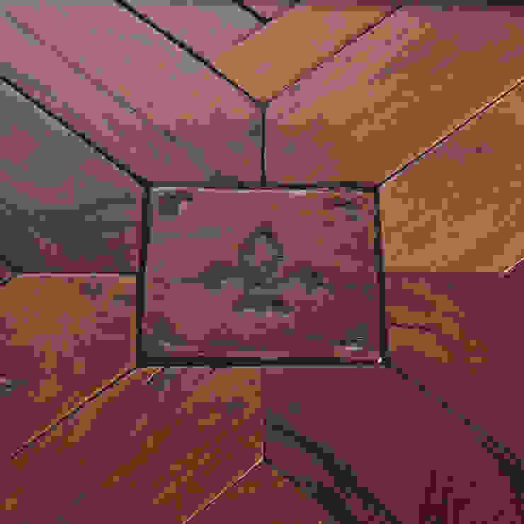 by Pavimenti in Legno e Design di Arredo Uderzo Classic Wood Wood effect
