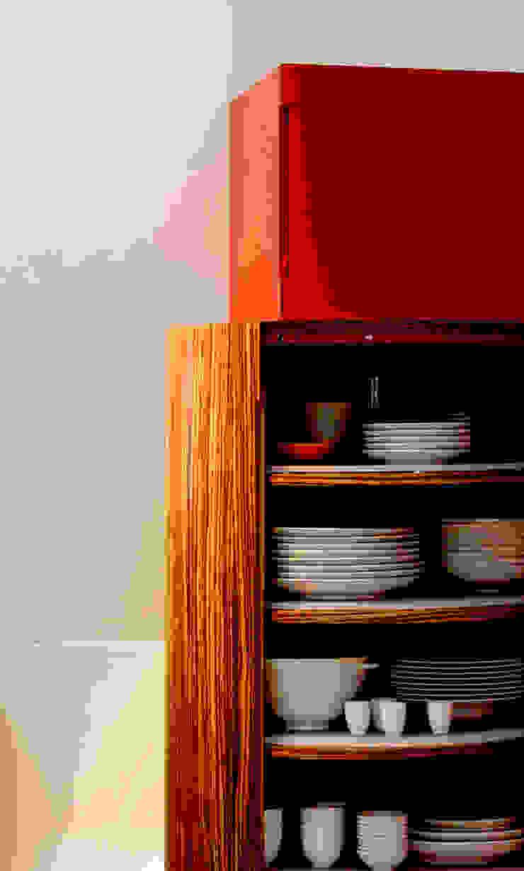 Weinkath GmbH Dining roomCrockery & glassware Amber/Gold
