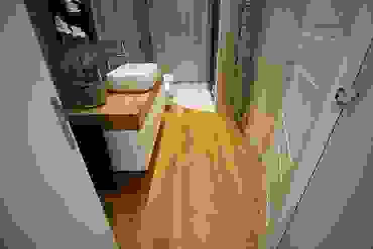 Bolefloor ห้องน้ำ
