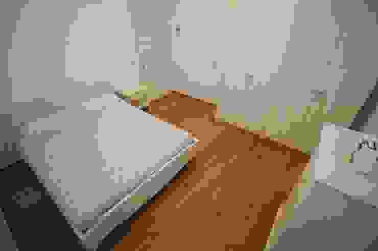 Bolefloor ห้องนอน