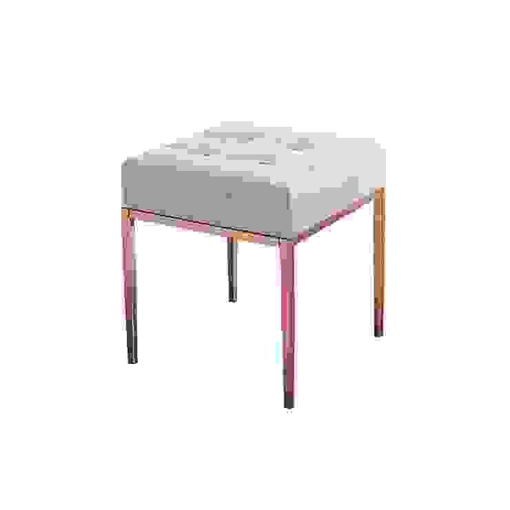 сучасний  by My Furniture, Сучасний