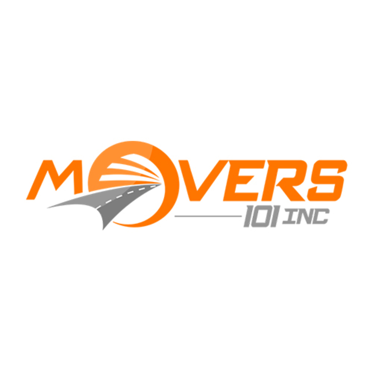 Movers 101 Movers 101 Office buildings
