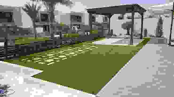 شركة تنسيق حدائق 0565293598: ريفي  تنفيذ تنسيق حدائق ابها وخميس مشيط,ريفي