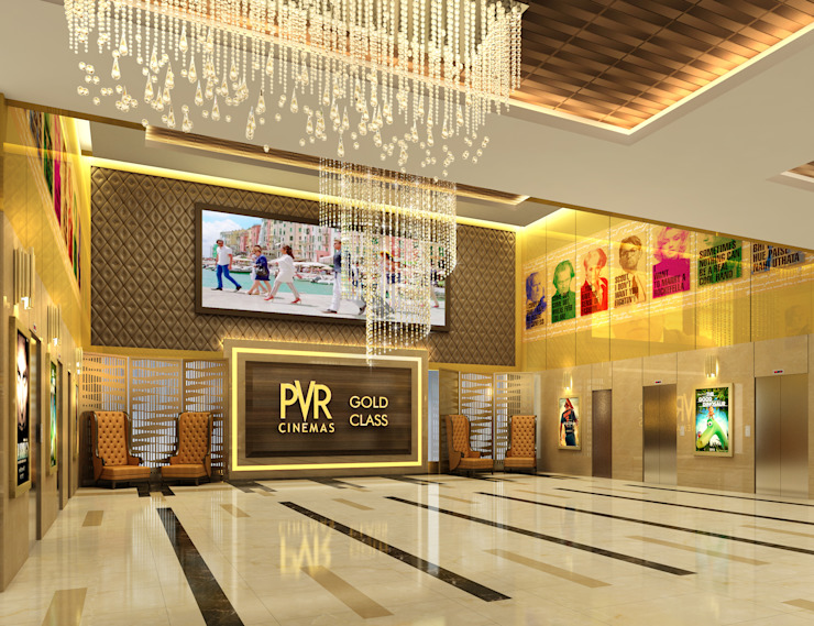 pVr counter Designers Gang