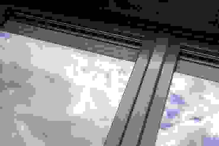 Szulzyk- Bauelemente Jendela plastik
