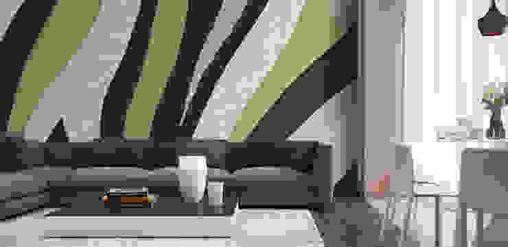 coverhouse Modern walls & floors
