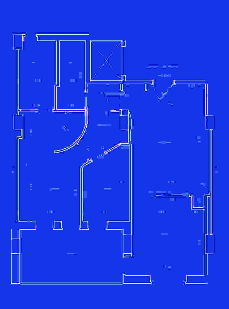par Studio di Architettura e Design Giovanni Scopece Moderne